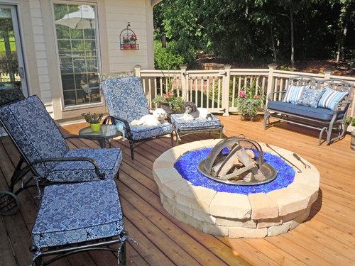 1339969319_beautiful_deck_cushion_source_lg