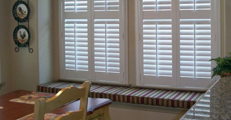 kitchen cushions custom window seat cushions