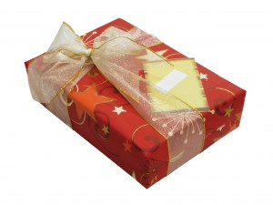 Order by Nov. 26, 2012, to guarantee delivery of your custom gifts in time for Christmas!