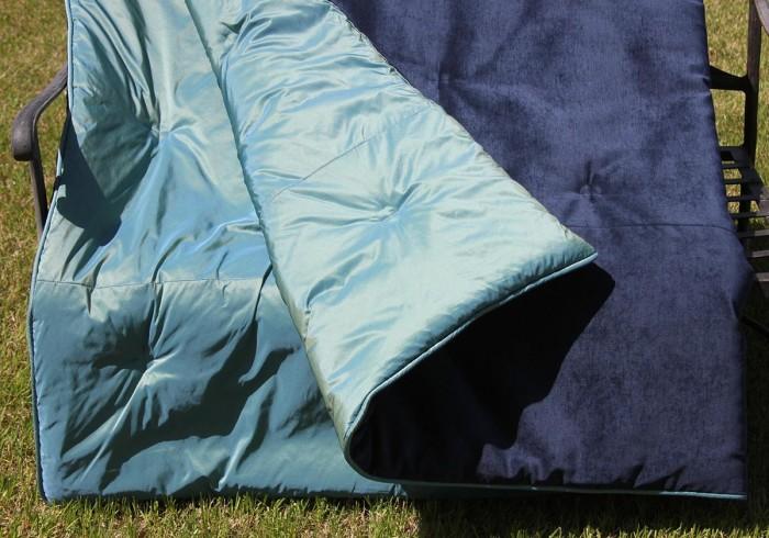 Custom Bedding Comforter