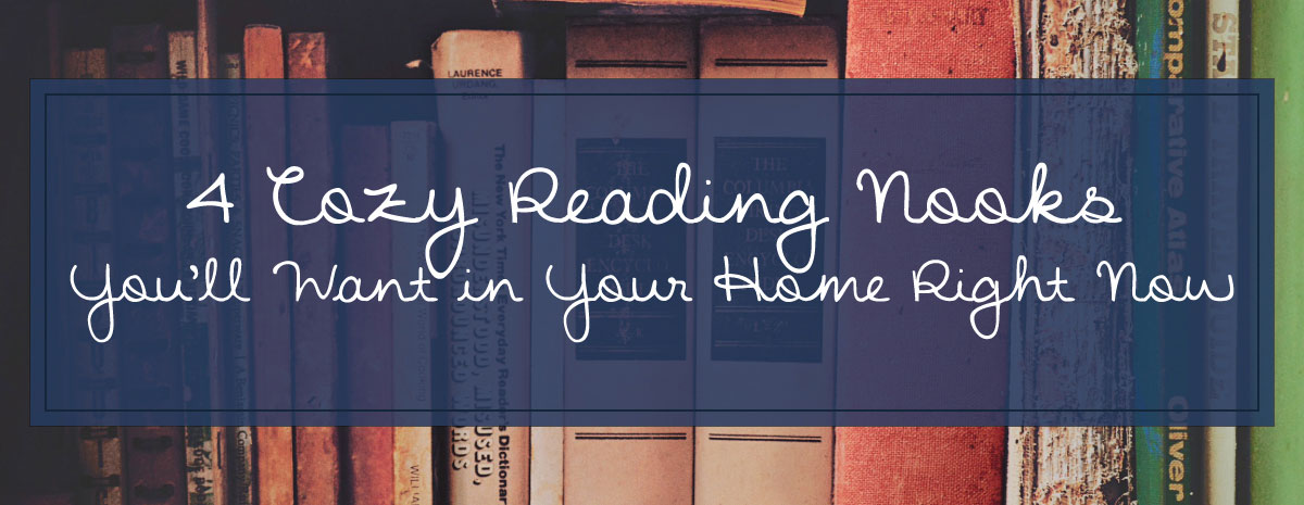 4-Cozy-Reading-Nooks-You'll-Want-in-Your-Home-Right-Now-