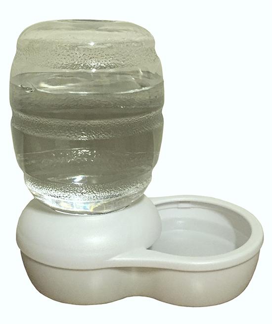 Replendish Dog Watering Dish