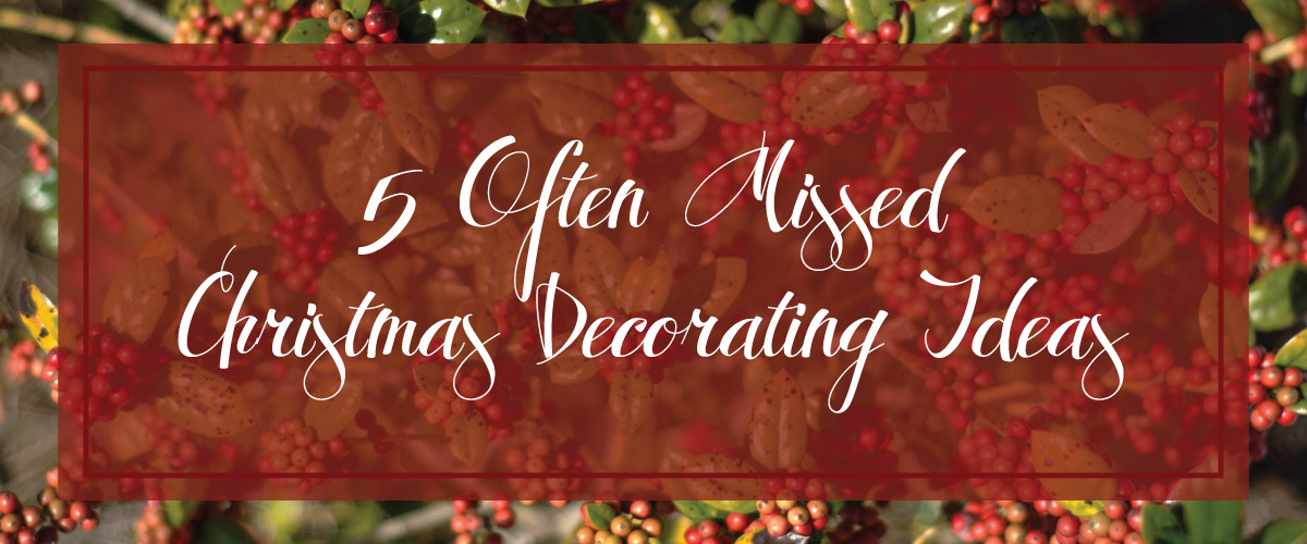 Missed-Christmas-Decorating-Tips