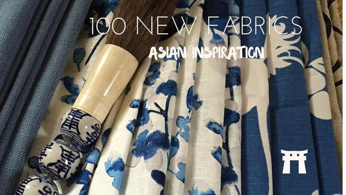 New Highland Taylor Fabrics