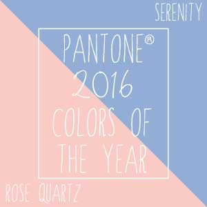 Pantone-2016-Colors-of-the-Year