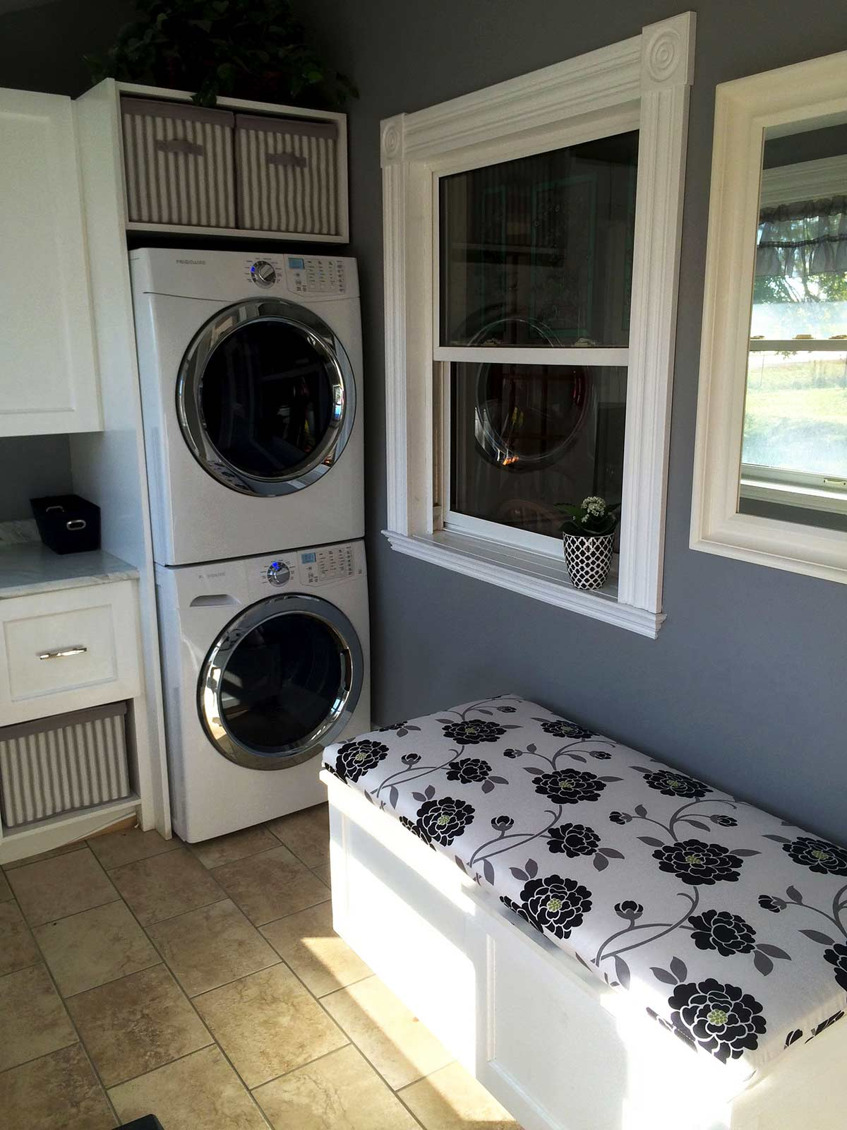 Here Are The 6 Things That Will Customize Your Mudroom Cushion Source Blog