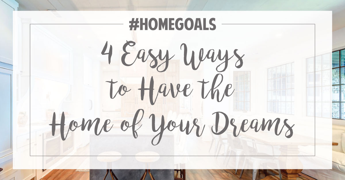 cushionsource_homegoals