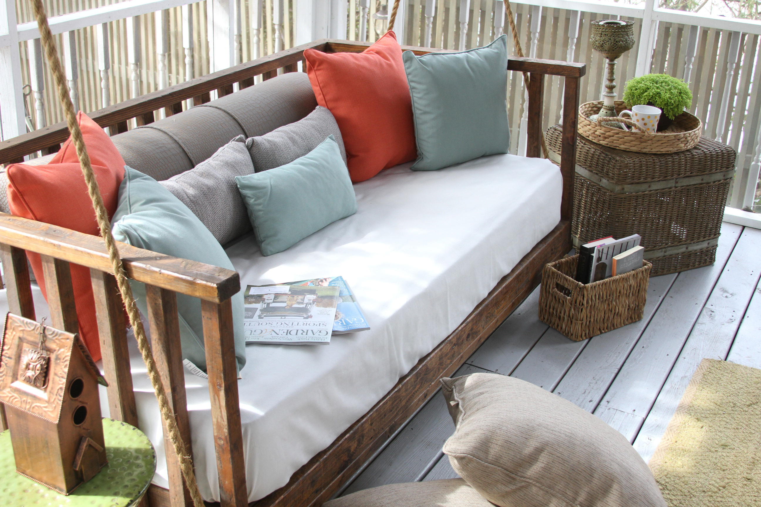 cushionsource_cozydaybed