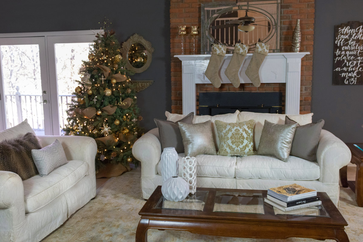 cushionsource_christmas_neutrals