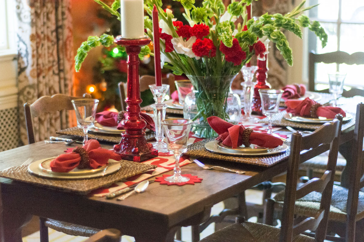 cushionsource_christmas_table