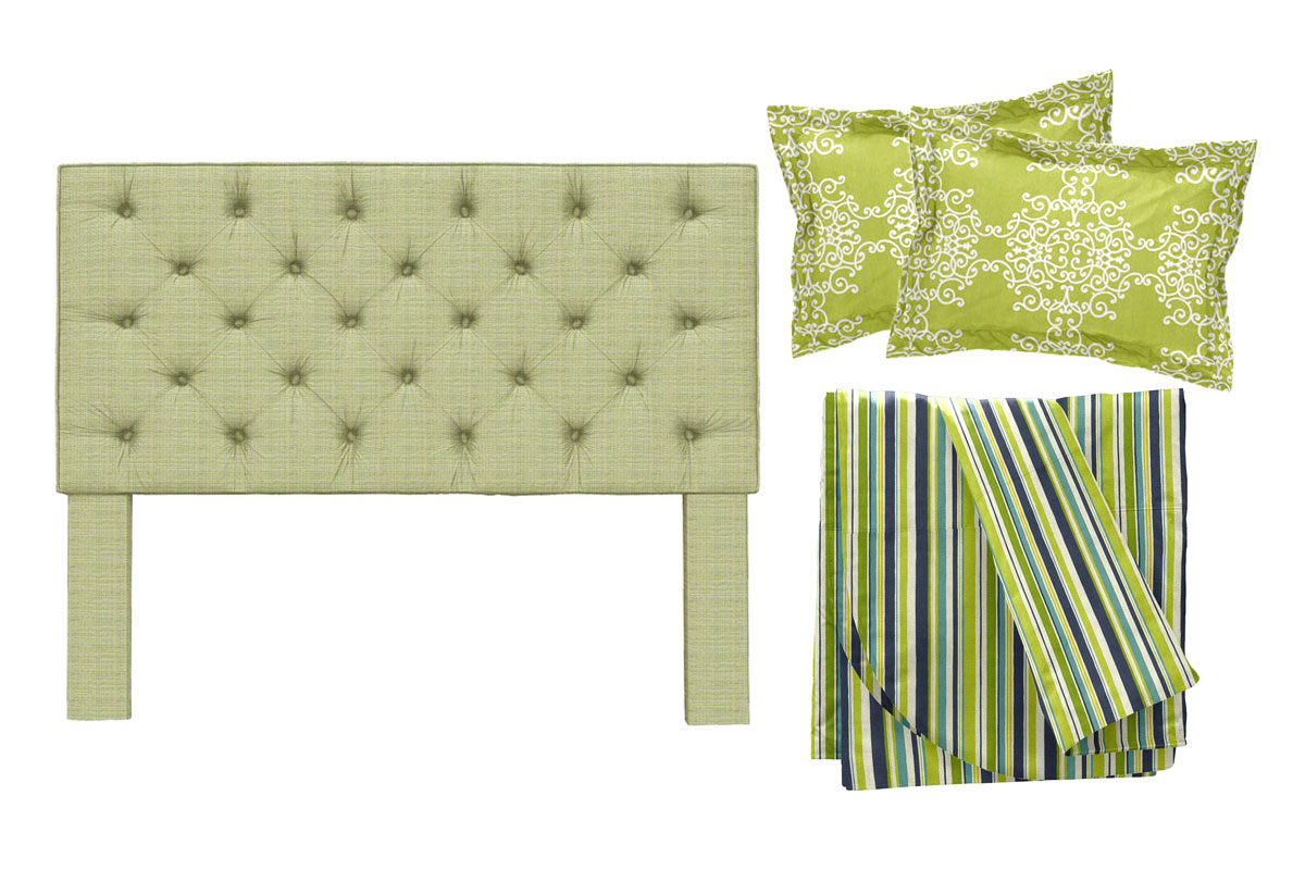 cushionsource_pantone_bedroom