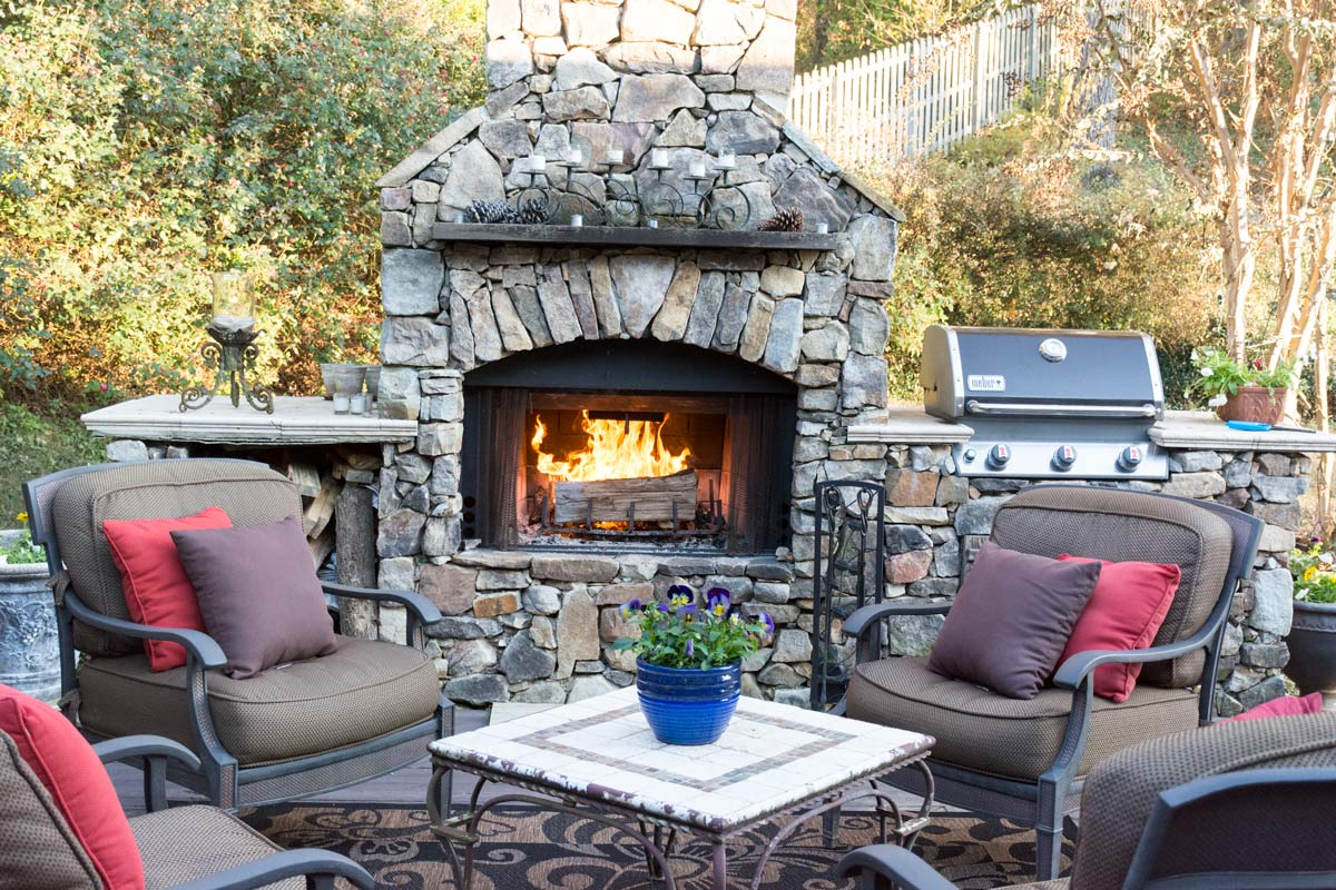 4 fall trends you need to try in your home now cushion source blog